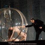 Theaterkugel-150x150.jpg