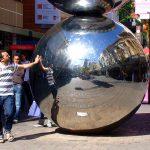 2500mm-Stahlkugel-Skulptur-150x150.jpg