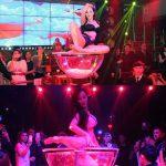 Burlesque-acry-halbschale-1-150x150.jpg