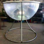 Burlesque-glas-150x150.jpg