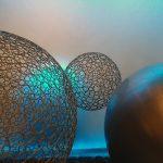 Drahtkugeln-Stahl-150x150.jpg