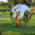 Edelstahl-Golfkugel-150x150.jpg
