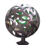 Edelstahl-Kugellampe-150x150.jpg