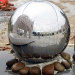Edelstahlkugel-brunnen-150x150.jpg