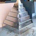 Edelstahlpyramide-brunnen-150x150.jpg