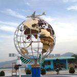 Flughafen-Gitter-Globus-150x150.jpg