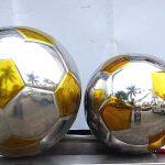 Fussball-Kugeln-150x150.jpg