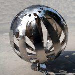 Garten-Globus-Edelstahl-150x150.jpg