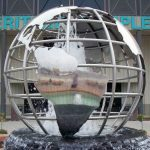 Globus-Edelstahlbrunnen-150x150.jpg
