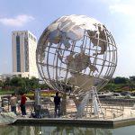 Globus-Kugel-gross-150x150.jpg