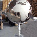 Globus-aus-edelstahl-150x150.jpg