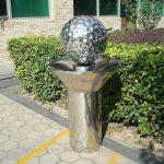 Golfball-brunnen-150x150.jpg