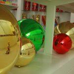 Grosse-Weihnachtskugeln-150x150.jpg