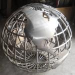 Kugel-Globus-150x150.png