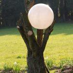 Kugellampe-150x150.jpg