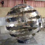 Kunst-Kugel-150x150.jpg