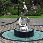 Kunstbrunnen.mit-Delphinen-150x150.jpg
