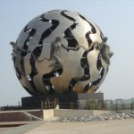 Mega-Kugelskulptur-150x150.jpg