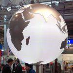 Messe-Globus-kugel-150x150.jpg