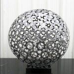 Metallkugel-aus-Einzelteilen-150x150.jpg