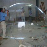 Plexiglas-Schneekugel-150x150.jpg