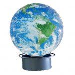 Projektionsglobus-aus-Kunststoff-150x150.jpg