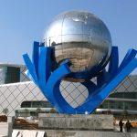 Riesenkugel-4m-150x150.jpg