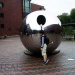 Sound-Kugel-150x150.jpg