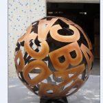 Wörterkugel-150x150.jpg