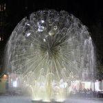 Wirbelbrunnen-Edelstahl-150x150.jpg