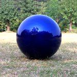 grosse-Hohlkugel-farbig-150x150.jpg