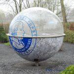 grosse-Spielkugel-150x150.jpg