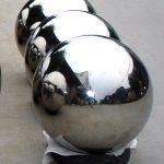 hochglanz-polierte-kugeln-150x150.jpg