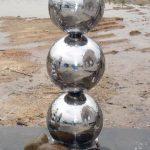 polierter-Kugel-Brunnen-150x150.jpg