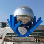 riesige-Globusskulptur-150x150.jpg