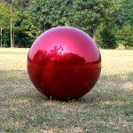 rote-stahlkugel-150x150.jpg