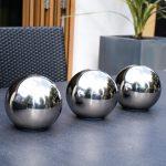 spiegel-kugeln-150x150.jpg