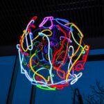 Neon2-150x150.jpg